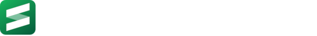 STACK Developers Logo